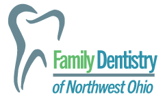 Family Dentistry of Northwest Ohio