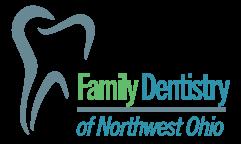 Family Dentistry of Northwest Ohio
